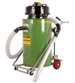 View the details for Big Brute Wet & Dry Industrial Vacuum Cleaner
